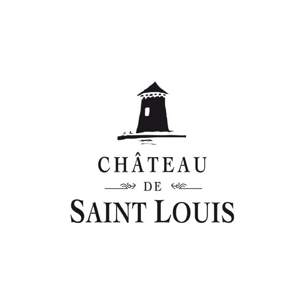 Avina agence de communication conseil marketing distribution export ide - Agence saint louis lunel ...