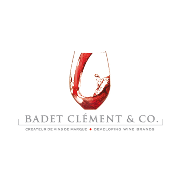 Badet Clement