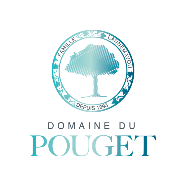 Pouget