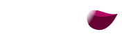 Logo Avina Conseil, Agence spécialisée dans le Vin